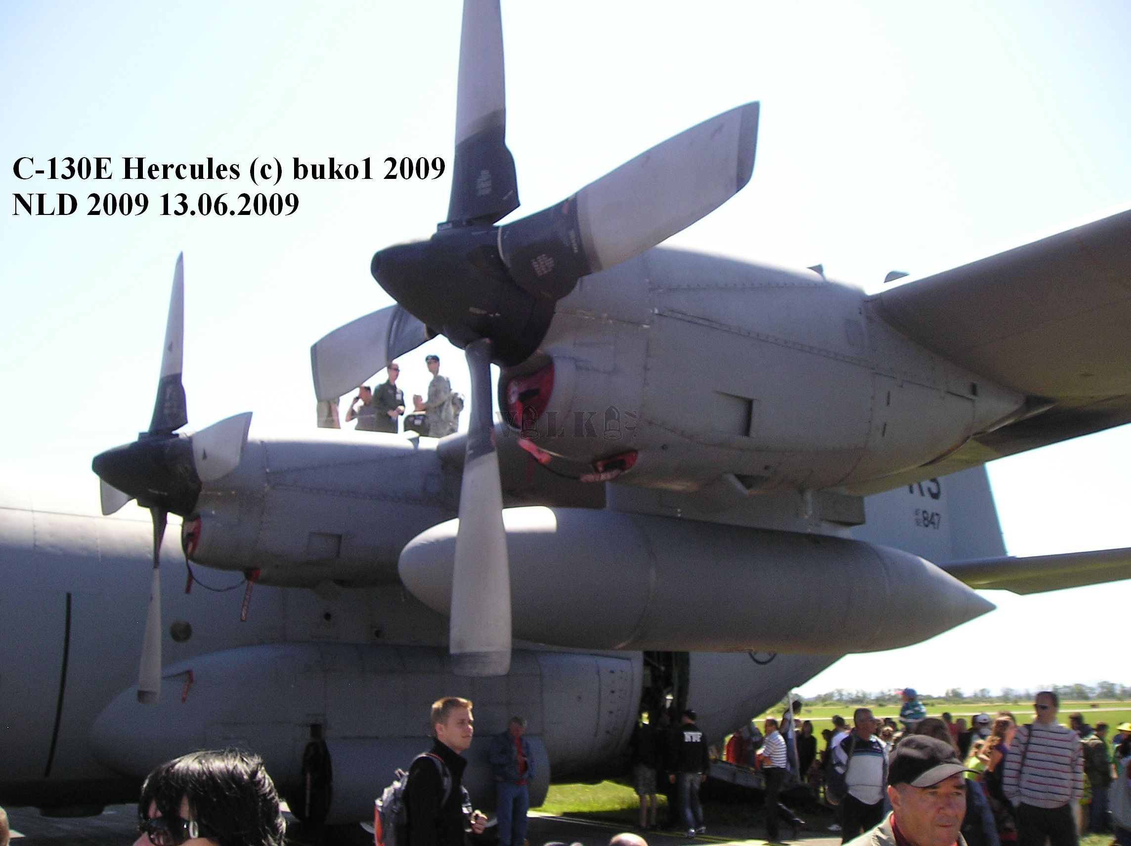 P6130099