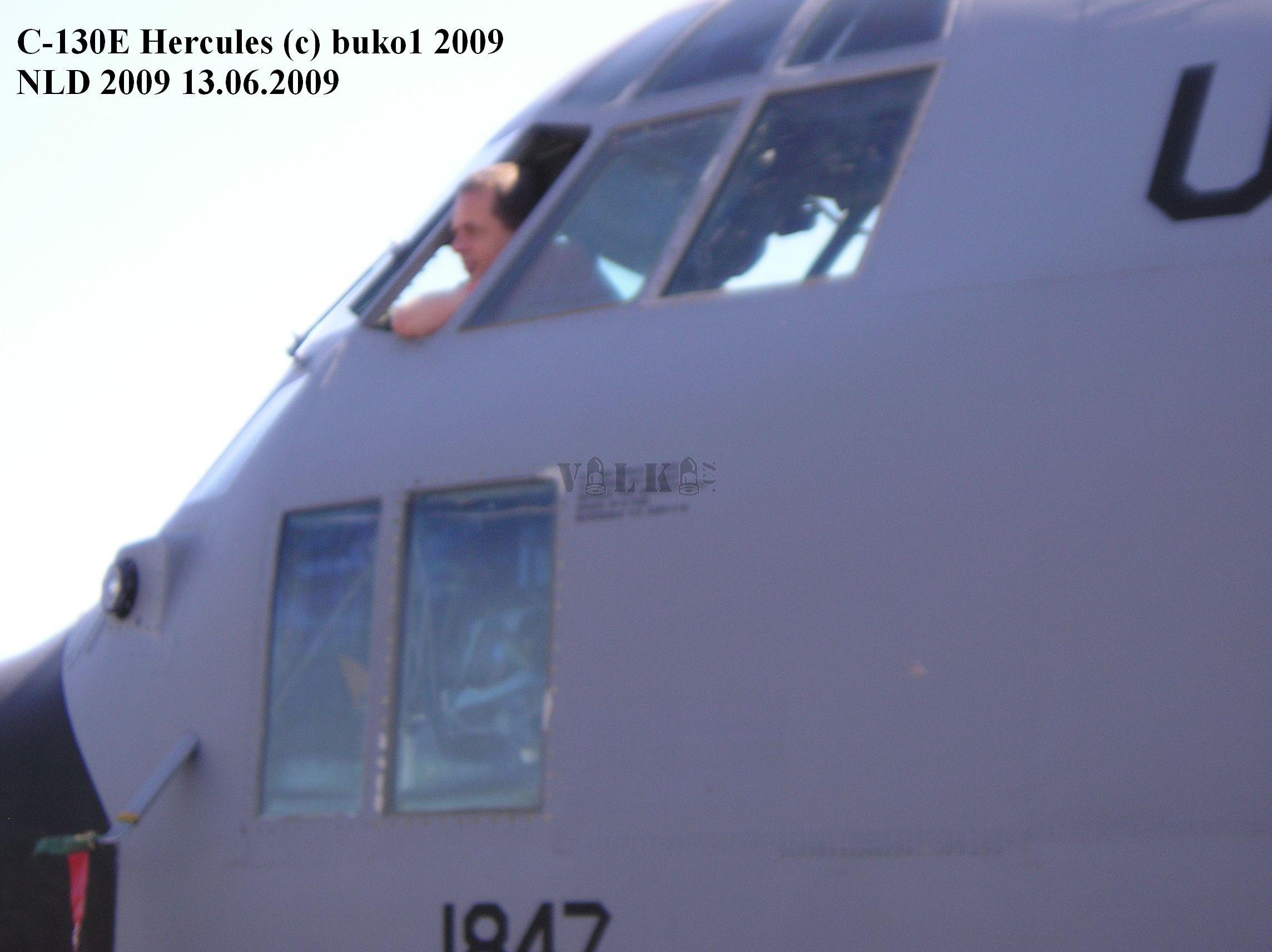 P6130100