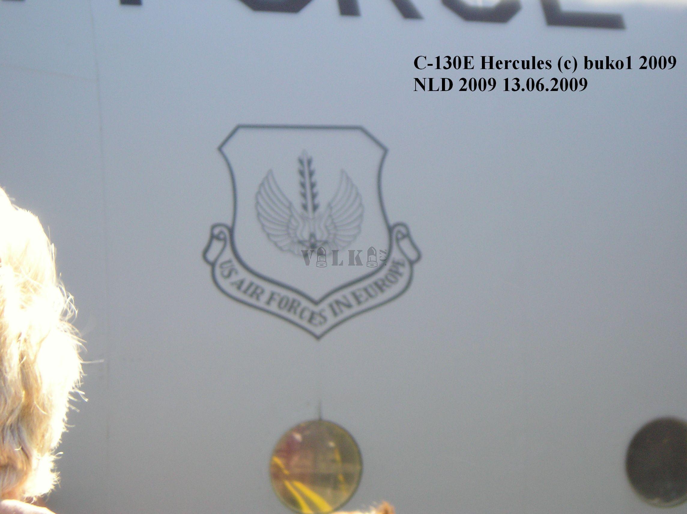 P6130101