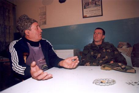 staviarsky-SFOR