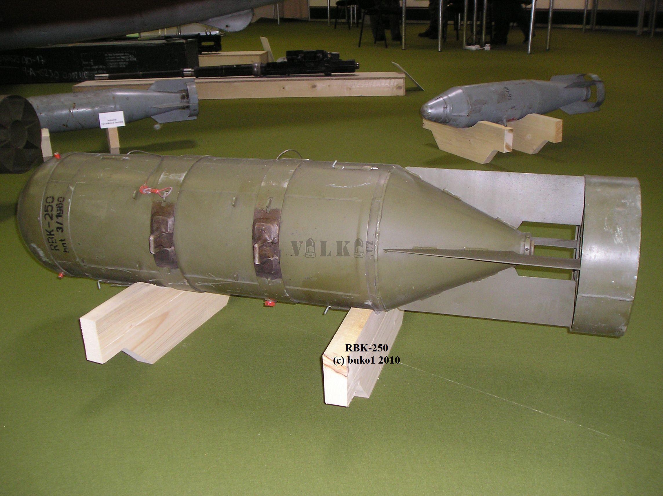 RBK-250_obrazok