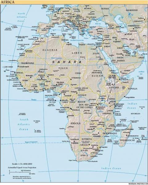 Datování v durbanu v jižní africe