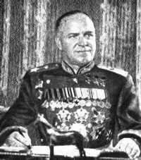 Georgij Konstantinovič ŽUKOV