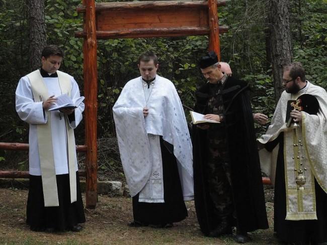 Pietne akty 12.-14.10.2012