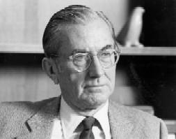 William E. Colby