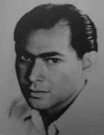 Juraj Bernát
