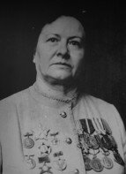 Katarína Šimanová