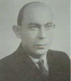 Bohumil Doubek
