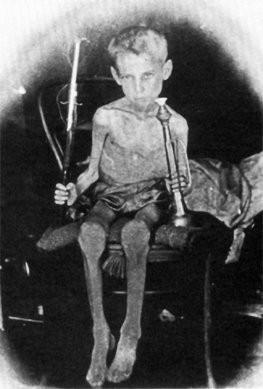 koncentrak Bloemfontein
