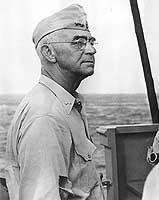 kontradmirál Richmond Kelly Turner