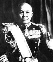 viceadmirál Čuíči Nagumo