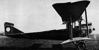 Aero Ae - 01