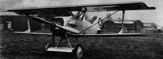 Aero Ae - 02