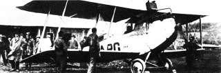 Aero A - 14 ve službách ČSA