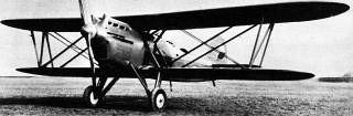 Aero A - 100