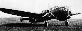 Aero A - 300