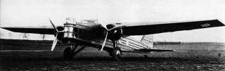 Aero MB - 200