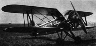 Avia B - 422
