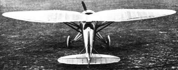 Aero A - 102
