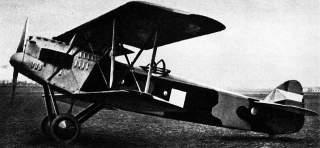 Aero A - 12