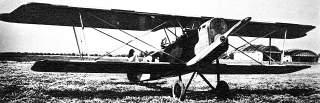 Aero A - 11