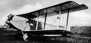 Aero A - 10