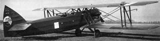 Letov Š - 16
